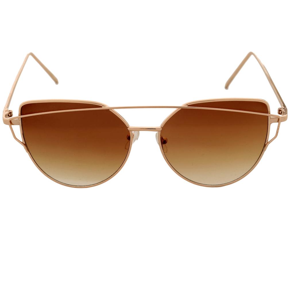 98893f663ba Дамски слънчеви очила BE 0018-1