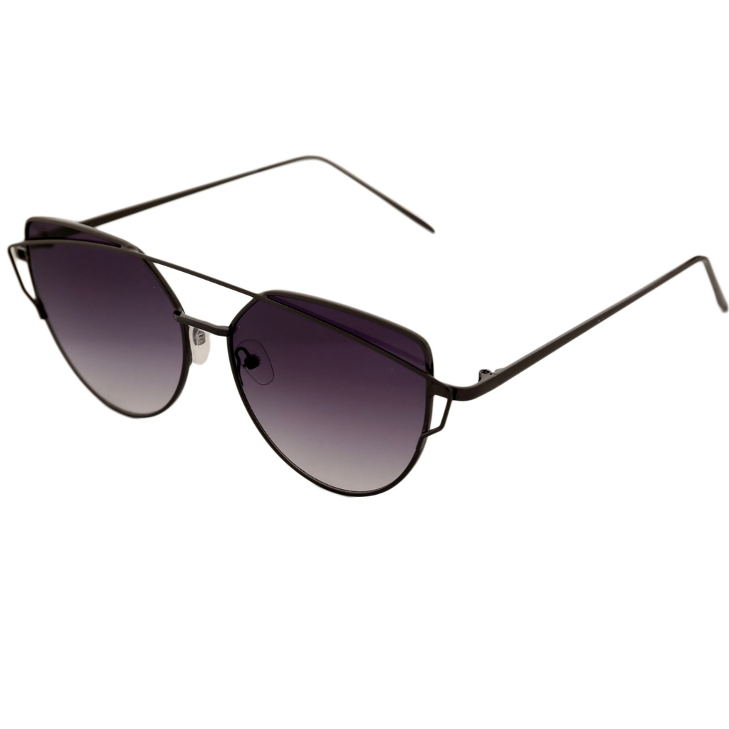 422af0520c1 Дамски слънчеви очила BE 0018-2